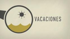 VACACIONES-Imagen-Destacada